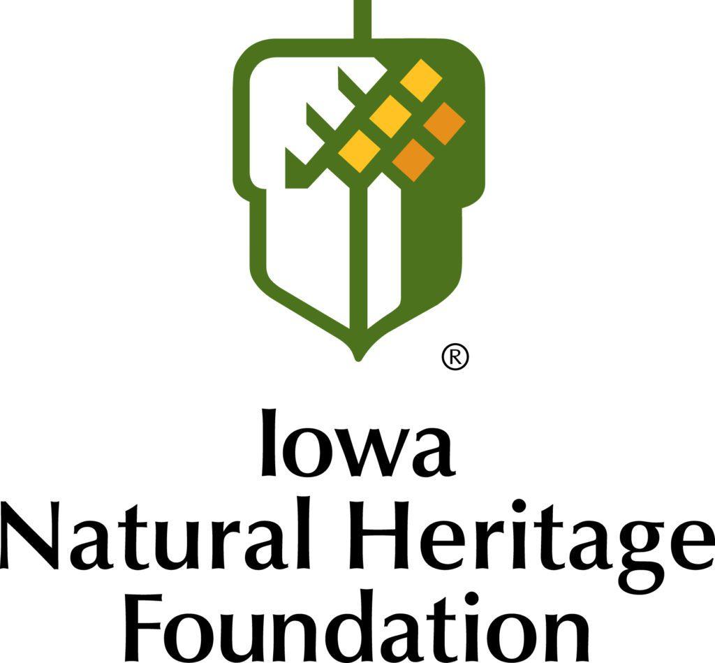 IaNatHeritage_logo