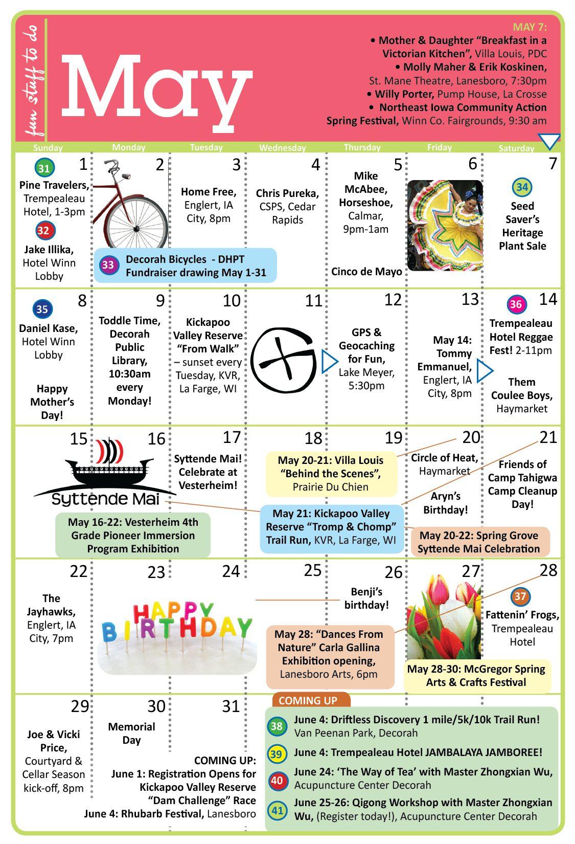 May2016_calendar