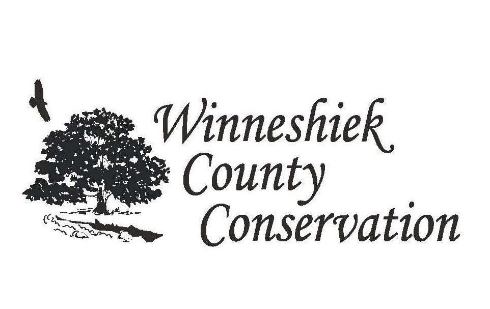 WinnCoCons_Logo