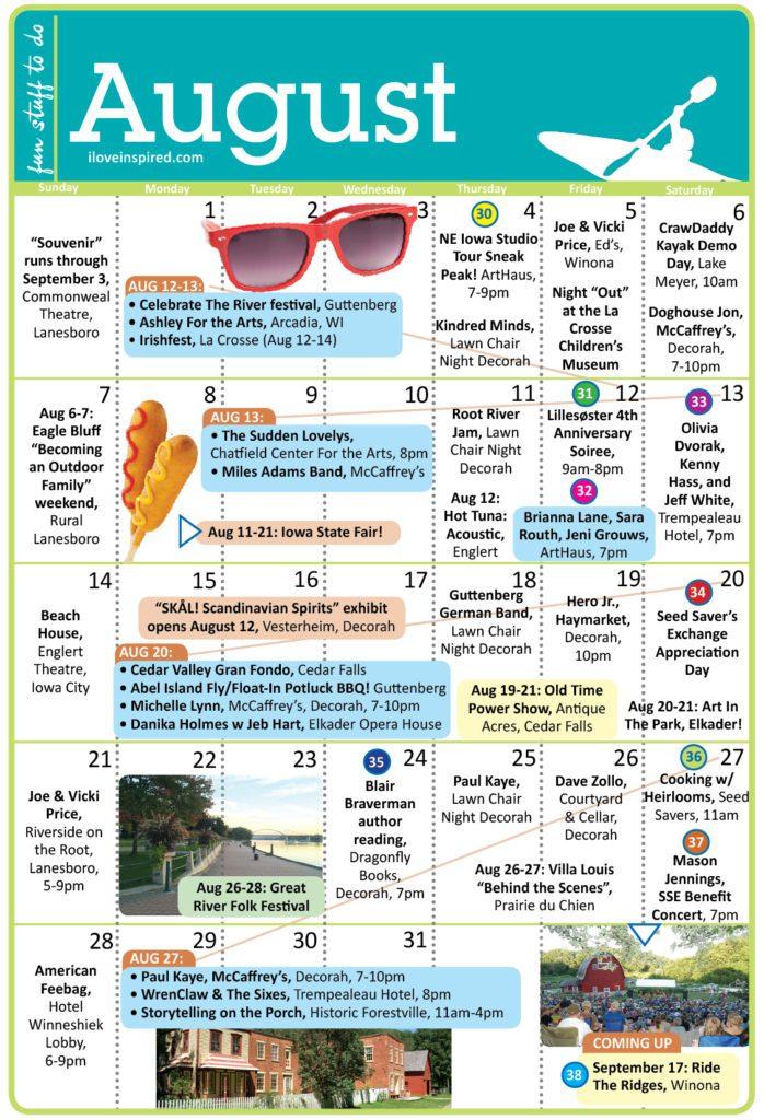 August2016_calendar