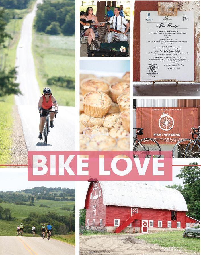 BikeLove3