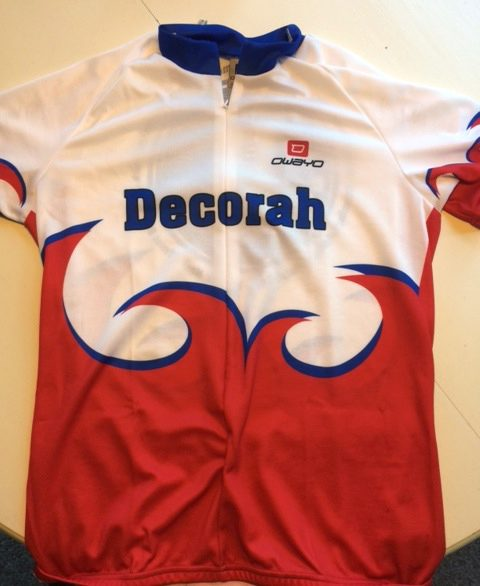 Decorah_Jersey_FrontUp