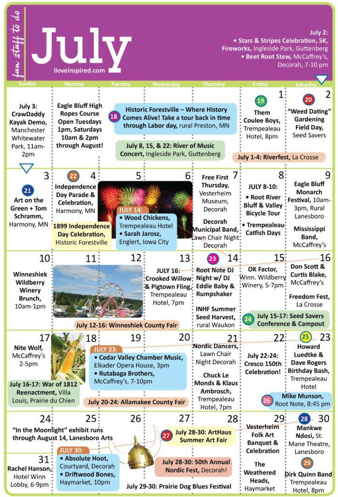July2016_calendar