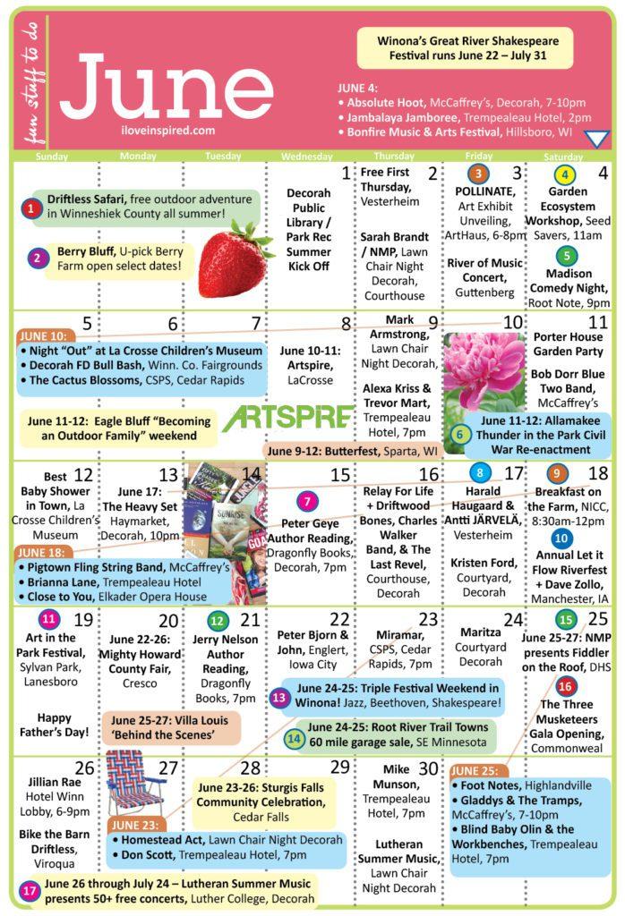June2016_calendar