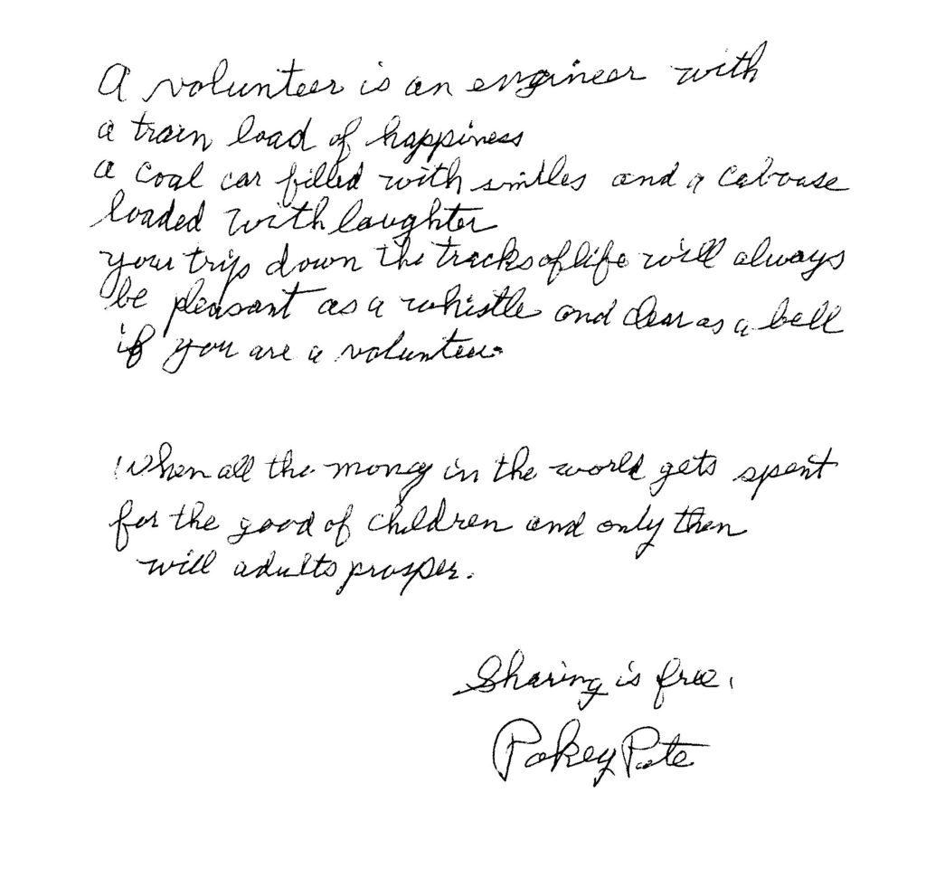 PokeyPete_Letter_4_2016
