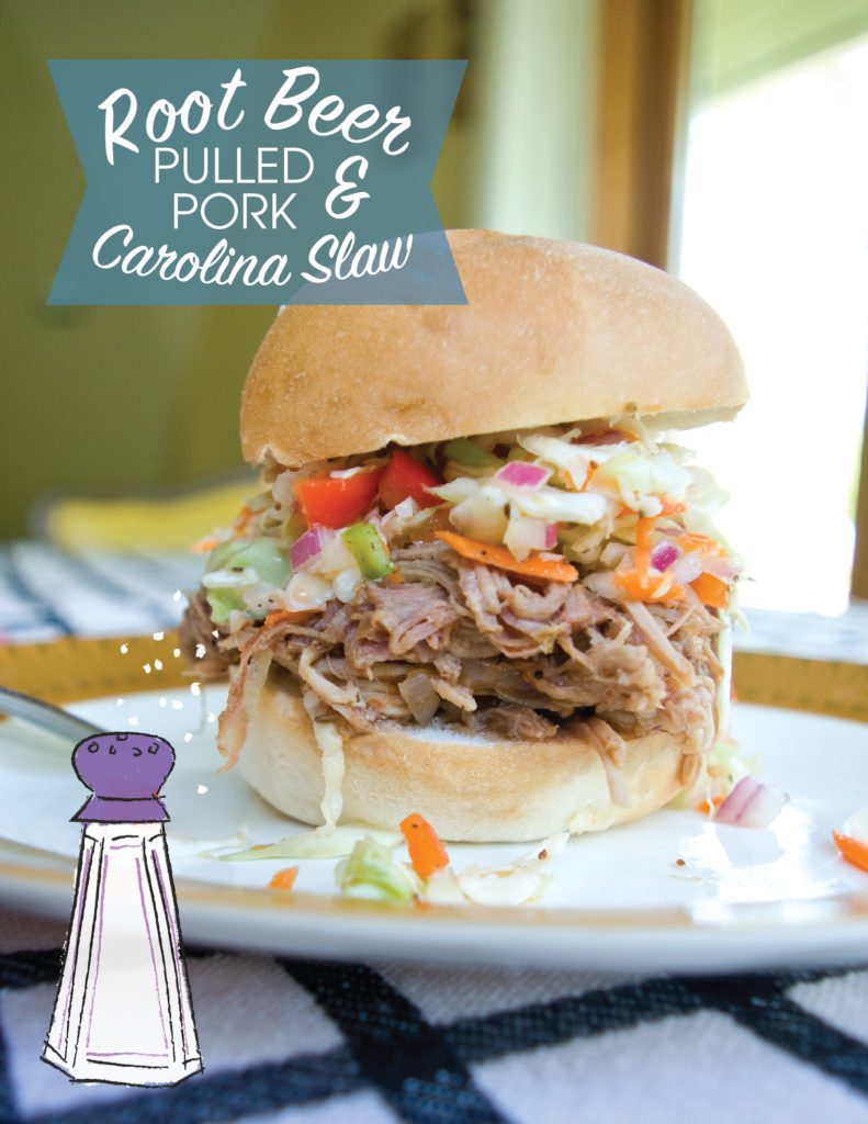 Root beer_Pork_Slaw_Top