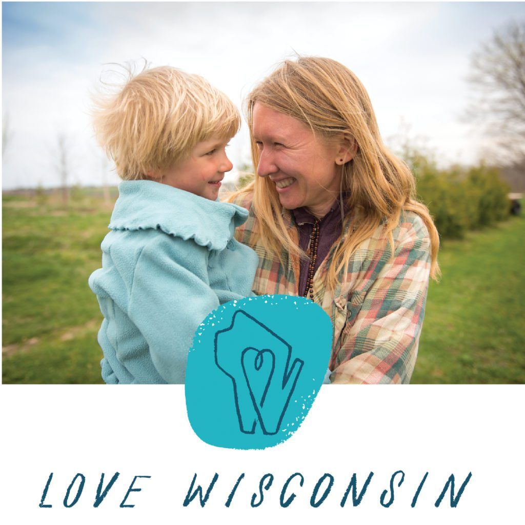 LoveWisconsin_Web