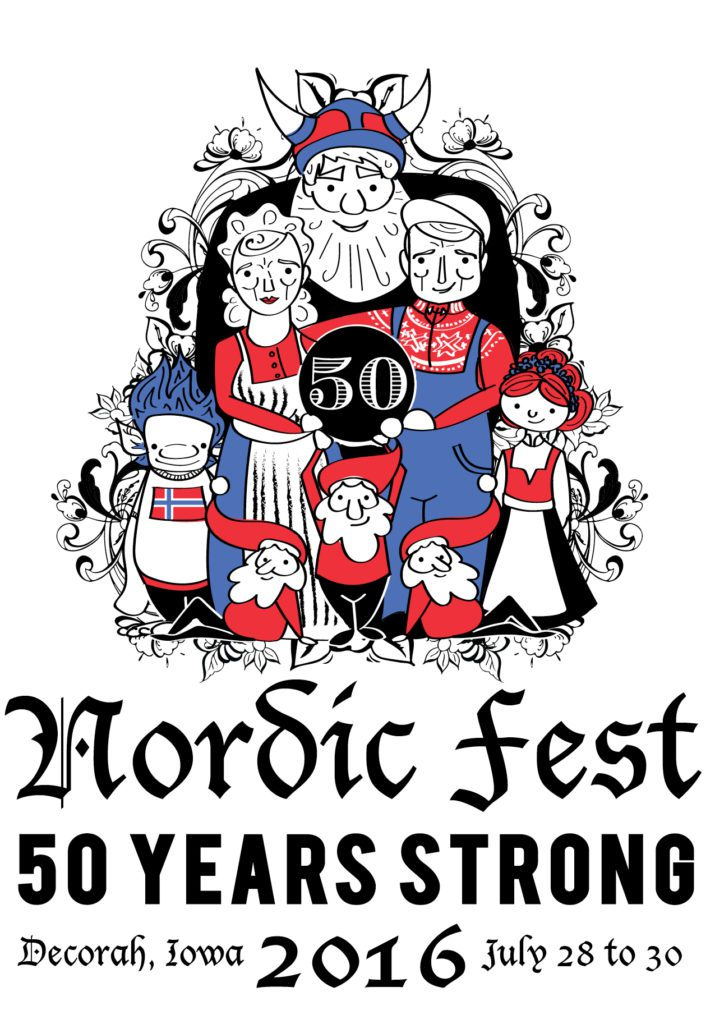 NordicFest_Button