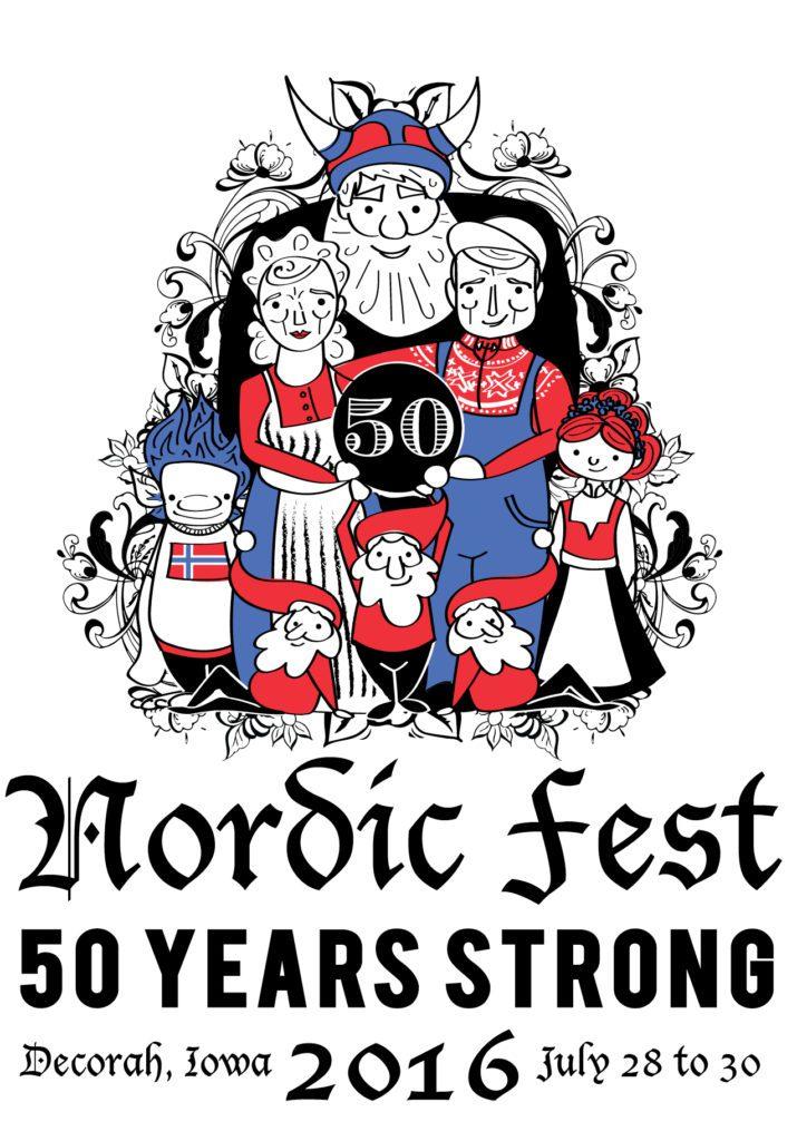 NordicFest_Button