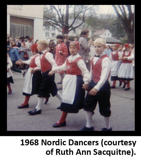 NordicFest_NordicDancers