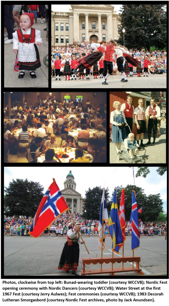 NordicFest_PicCollage1