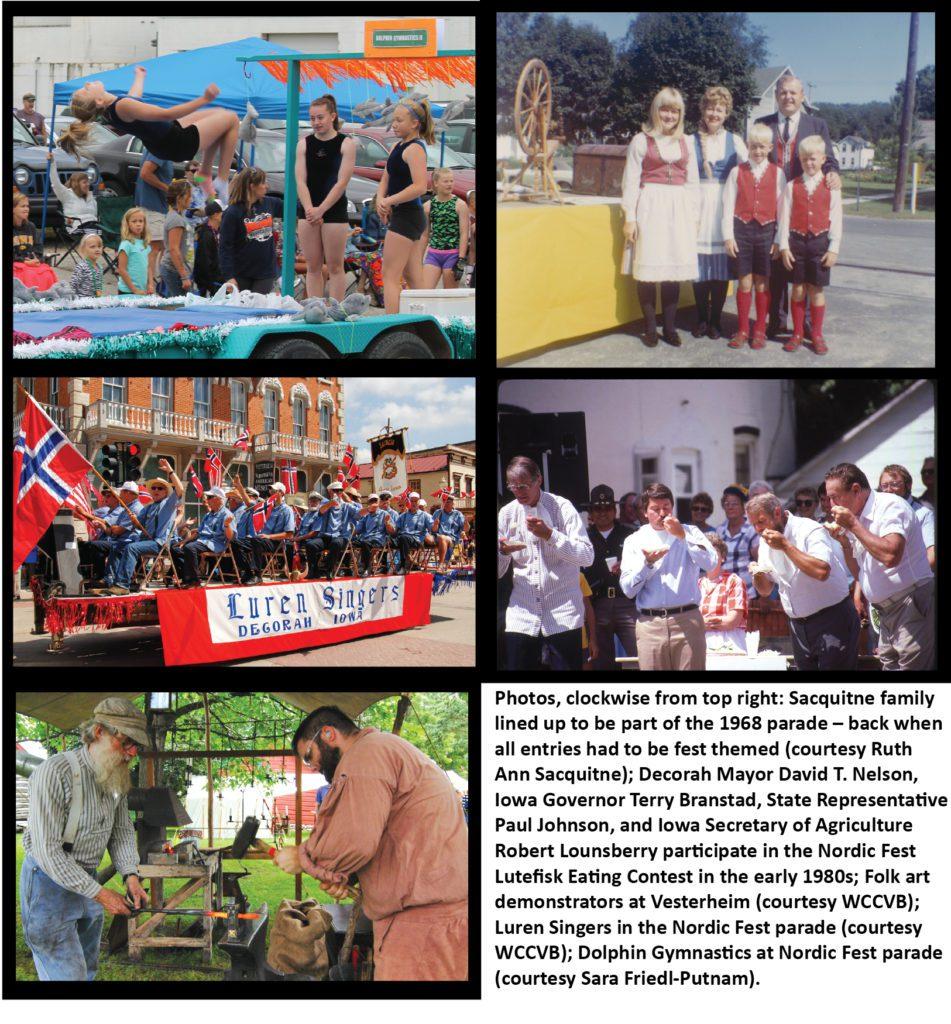 NordicFest_PicCollage2