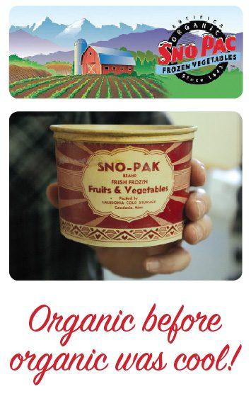OrganicBeforeOrganicCool