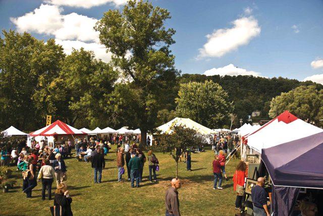 driftlessareaartfestival