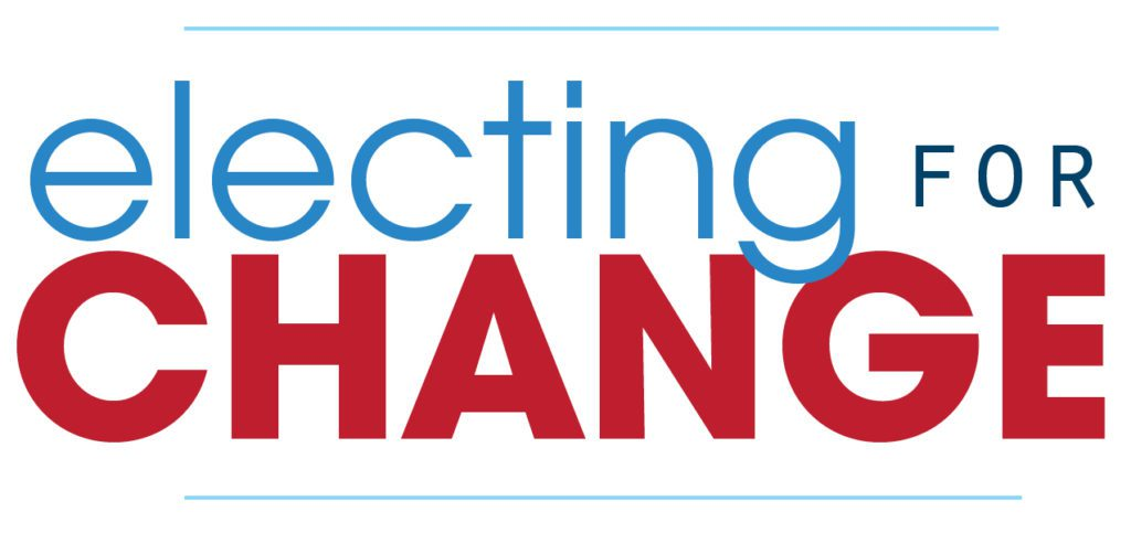 electingforchange_logo
