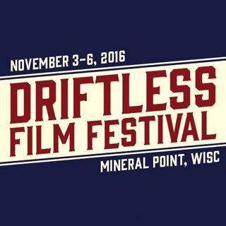 driftlessfilmfestivallogo
