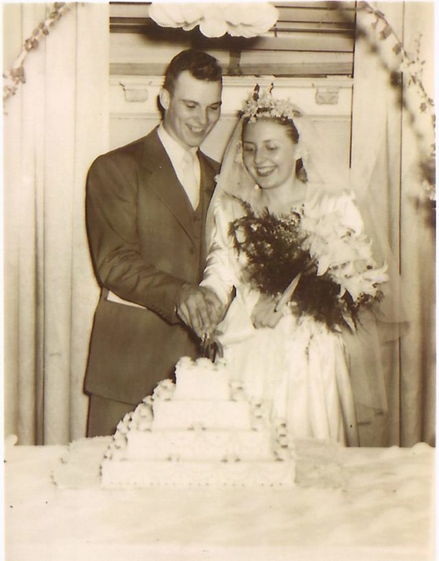 phyllis_ted_wedding
